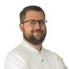 Michał Buszkiewicz, Elixir Developer